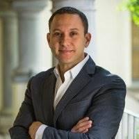 Dr. Karl Jawhari, DC