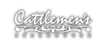 Cattlemen's Steakhouse