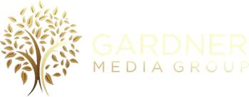 Gardner Media Group