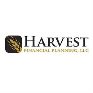 Harvest Financial Planning, LLC