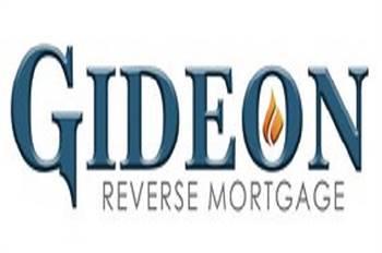 Gideon Reverse Mortgage