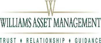 William Asset Management