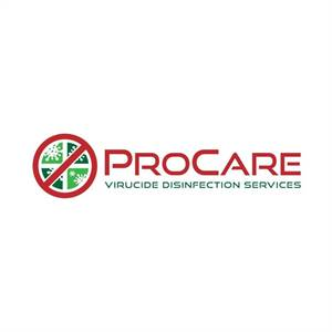 ProCare Virucide Disinfection Services