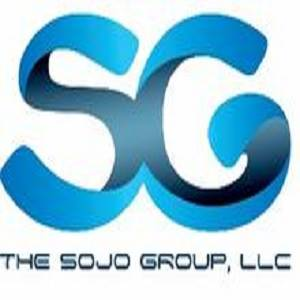Sojo Accounting & Bookkeeping