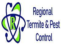 Regional Termite & Pest Control, Inc.