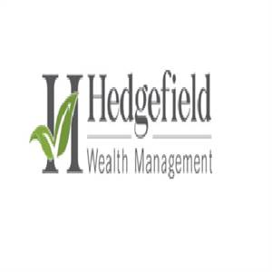 Hedgefield Wealth Management