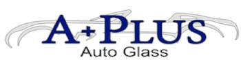 A+ Plus Windshield Replacement & Windshield Calibration Scottsdale