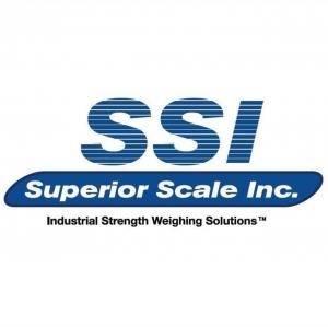 Superior Scale Inc.