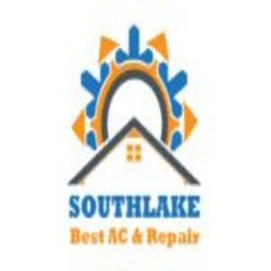 Southlake's Emergency Heating and Cooling