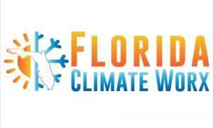 Florida Climate Worx