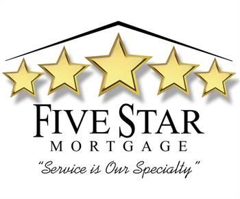 Heath Schneider | Five Star Mortgage