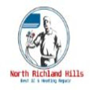 North Richland Hills's Best AC & Heating Repairs